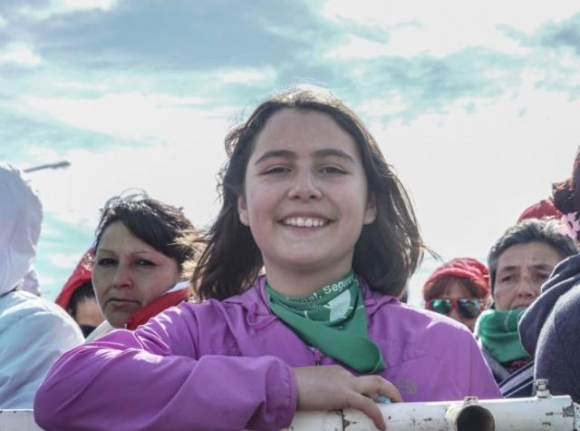 Foto: http://encuentrodemujeres.com.ar/