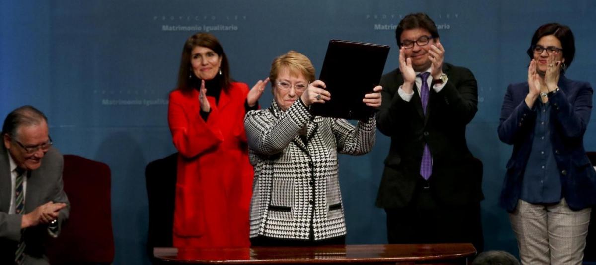 Foto: Esteban Felix/AP