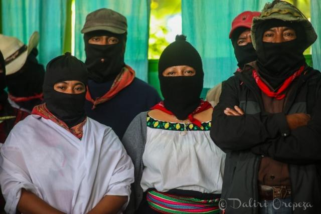 Foto: Daliri Oropeza (Creative Commons)