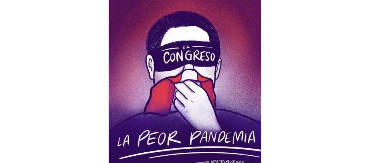 Foto: @Brendabarrueta/Instagram