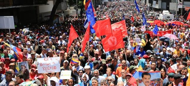 Foto: https://www.laiguana.tv/