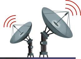 Telekommunikasjon