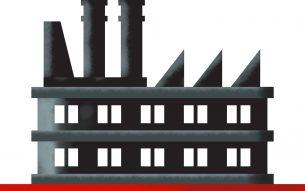 Vareproduksjon og fabrikk