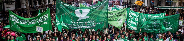 Foto: Fotografías Emergentes